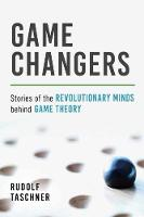 Game Changers: Stories of the...
