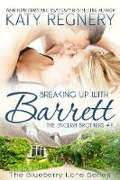 Breaking Up with Barrett: The English...