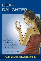 Dear Daughter: A Dad's Marriage ...