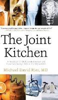 The Joint Kitchen: A Handbook for...