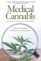 Medical Cannabis: A Guide for...