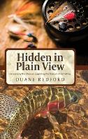 Hidden in Plain View: Recognizing the...