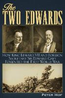The Two Edwards: How King Edward VII...