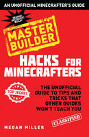 Hacks for Minecrafters - Master...