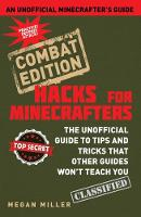 Hacks for Minecrafters: Combat...