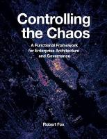 Controlling the Chaos: A Functional...