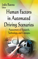Human Factors in Automated Driving...