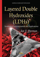 Layered Double Hydroxides: Synthesis,...