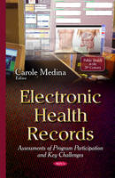 Electronic Health Records: ...
