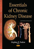 Essentials of Chronic Kidney Disease