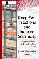 Deep-Well Injections & Induced...
