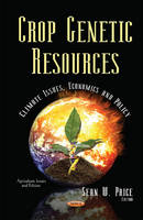 Crop Genetic Resources: Climate...