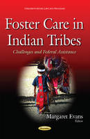 Foster Care in Indian Tribes:...