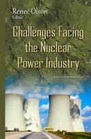 Challenges Facing the Nuclear Power...