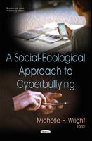 Social-Ecological Approach to...