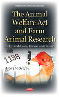 Animal Welfare Act & Farm Animal...