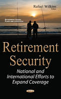 Retirement Security: National &...
