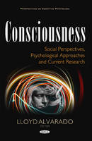 Consciousness: Social Perspectives,...