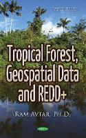 Tropical Forest, Geospatial Data & Redd+