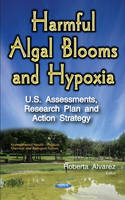 Harmful Algal Blooms & Hypoxia: U.S....