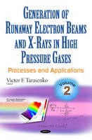 Generation of Runaway Electron Beams ...