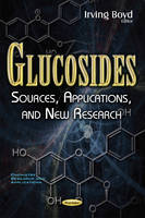Glucosides: Sources, Applications, &...