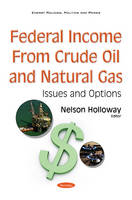 Federal Income from Crude Oil &...