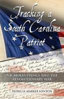 Tracking a South Carolina Patriot:...