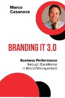 Branding It 3.0: Business Performance...
