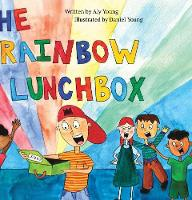 The Rainbow Lunchbox