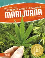 Debate about Legalizing Marijuana