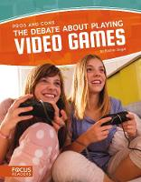 Debate about Playing Video Games
