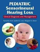 Pediatric Sensorineural Hearing Loss:...