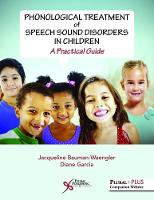 Phonological Treatment of Speech ...