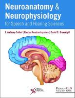 Neuroanatomy and Neurophysiology for...