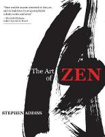 The Art of Zen: Paintings and...