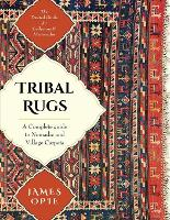 Tribal Rugs: A Complete Guide to...