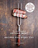 Pure Beef: An Essential Guide to...