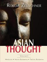 Asian Thought: Volume I