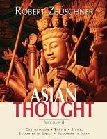 Asian Thought: Volume II
