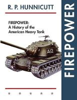 Firepower: A History of the American...