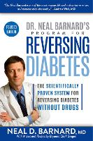 Dr. Neal Barnard's Program for...