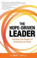 The Hope-Driven Leader