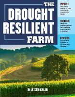The Drought Resilient Farm: Improve...