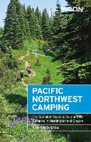 Moon Pacific Northwest Camping...