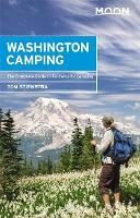 Moon Washington Camping (Fifth...