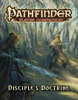 Pathfinder Player Companion:...