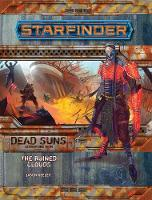 Starfinder Adventure Path: The Ruined...