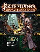 Pathfinder Adventure Path: Crownfall...