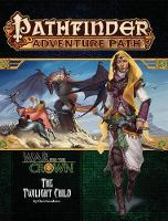 Pathfinder Adventure Path: Twilight...